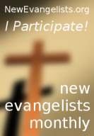 new_evangelists_monthly