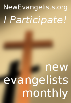 new_evangelists_monthly