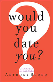 would you date