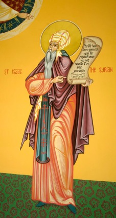 St_-Isaac-of-Syria