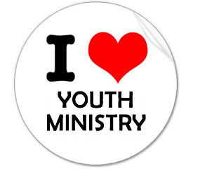 """love and youth group Culture and youth studies  use in ministry """"where is the love"""" can be used in a youth program to spark  in yearning to find love, youth can turn around ."""