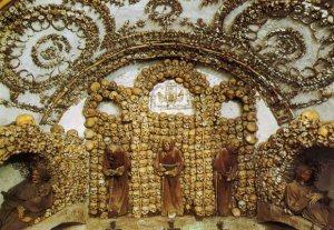 Capuchin-Crypt-5