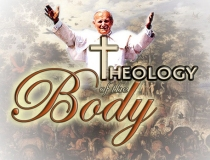 Series_theology_body1