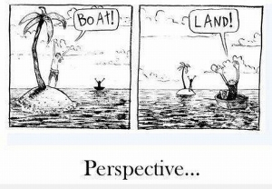 boat-land-perspective