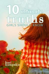 Book-cover-2-295x450